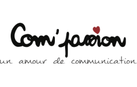 logo_com-passion