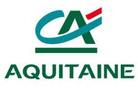 ca-aquitaine
