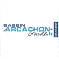 BASSIN D ARCACHON GUIDE