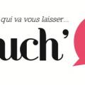 BOUCH B