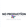 NO_PRODUCTION