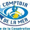 COMPTOIR DE LA MER