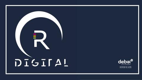 Formez-vous en ligne avec RDigital