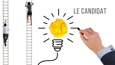 Challenge DEBA : Les 15 étapes à suivre pour être prêt-e le jour J
