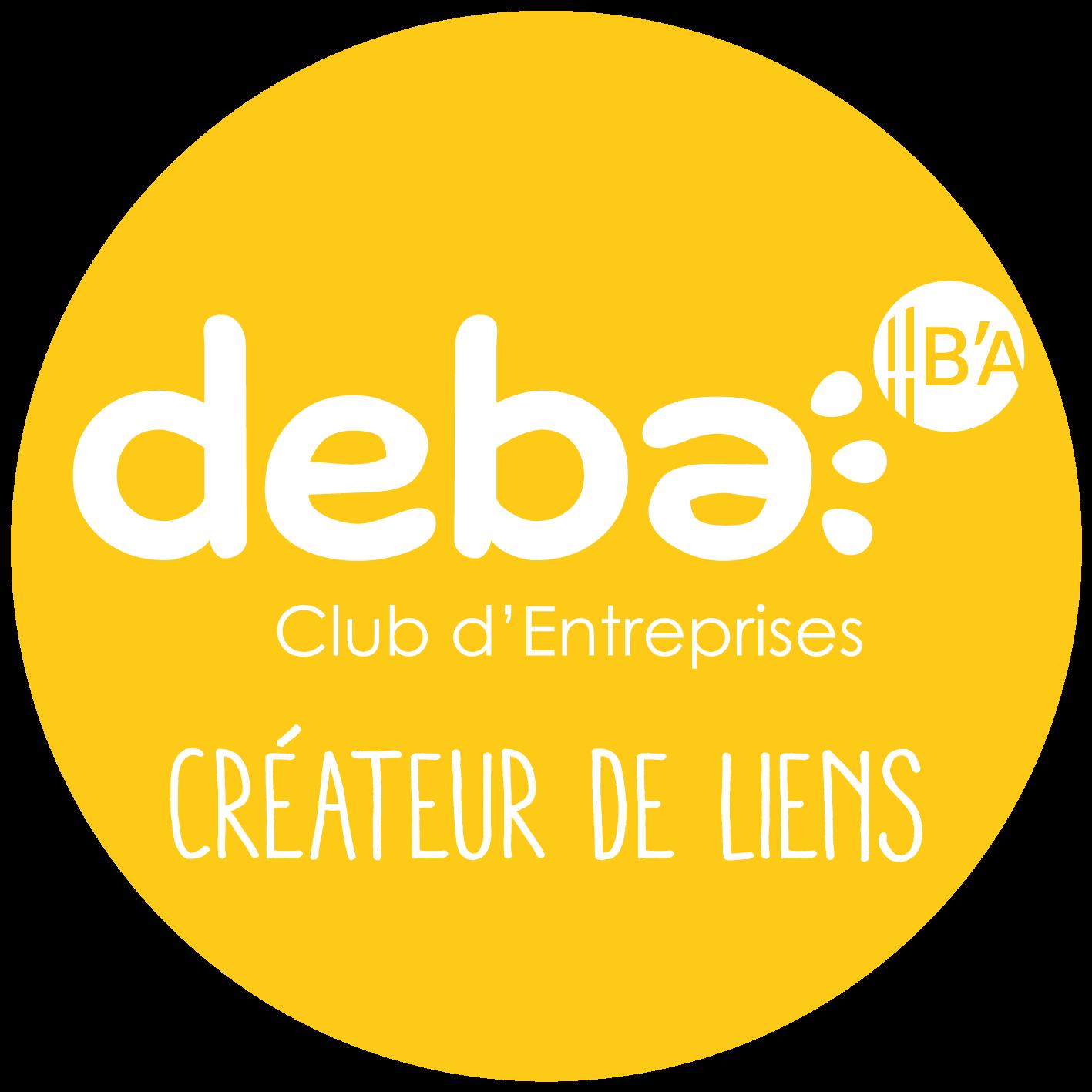 Club d'Entreprises DEBA