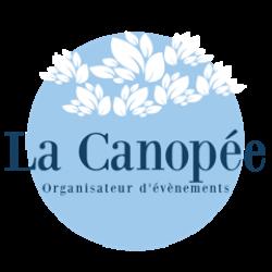 Illustration du profil de AGENCE LA CANOPEE