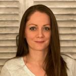 Illustration du profil de RÉMA CONSEIL