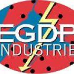 Illustration du profil de EGDP Industrie